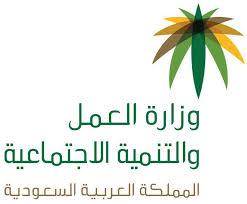 الخدمات الالكترونية مكتب العمل وكيفية تقديم شكاوي نبض السعودية