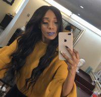 Nbeauty Full Lace Wigs