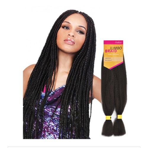 Outre'Braiding Hair