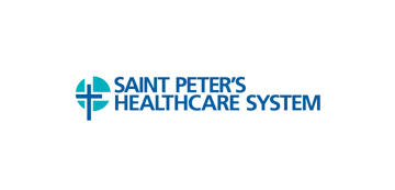 saint-peters-healthcare-system