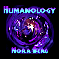 Humanology New Electronic Music Release