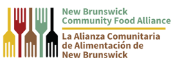 New Brunswick Community Food Alliance
