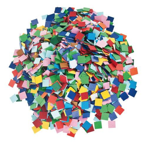 Risultati immagini per pezzi carta
