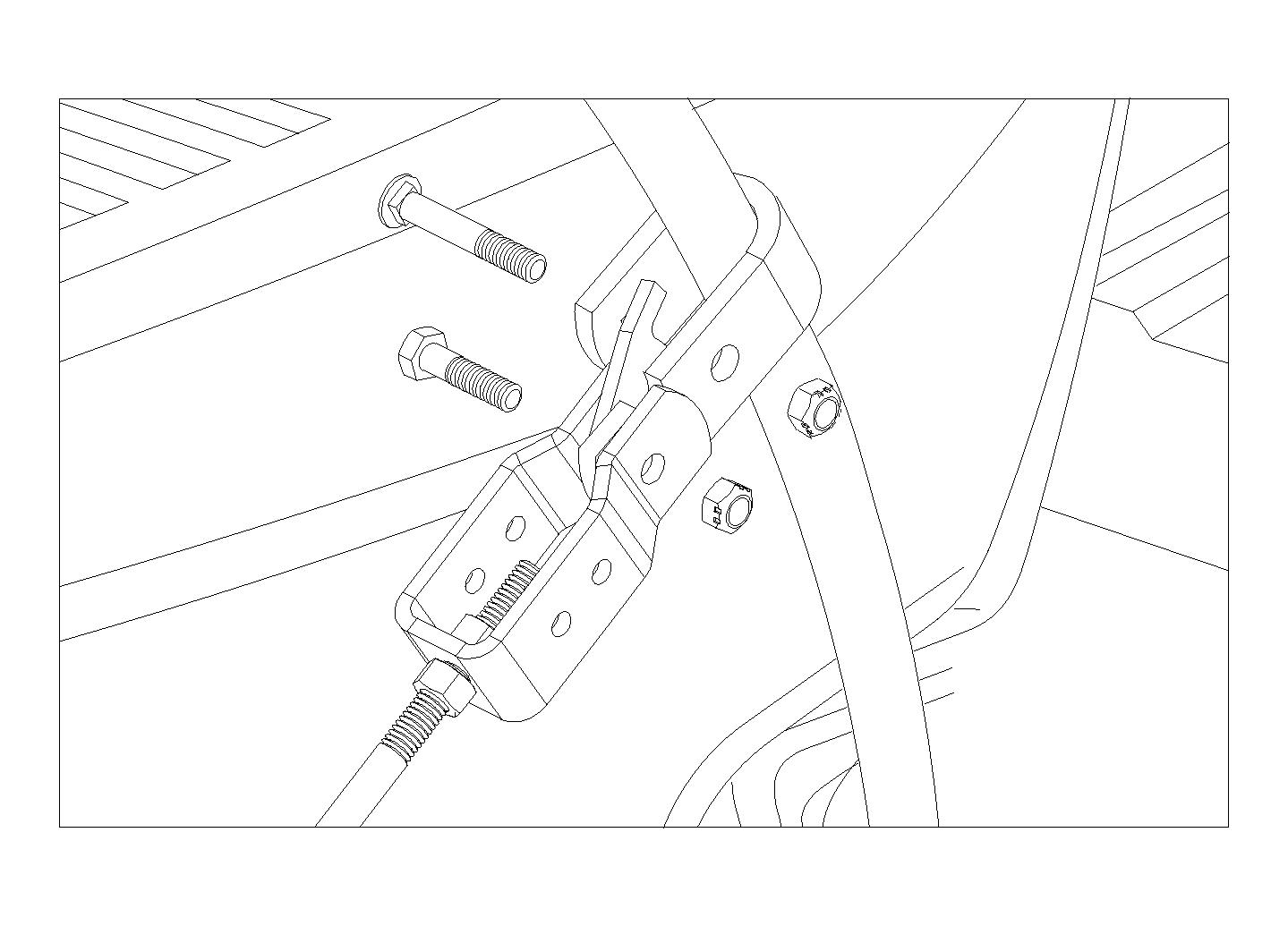 Honda Alternators Technical Drawings