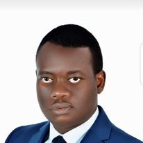 Download Power and Authority by Apostle Arome Osayi
