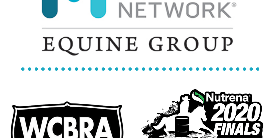 Morris Equine Group to Acquire West Coast Barrel Racing