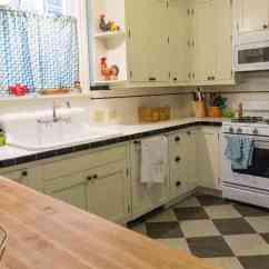 Vintage Kitchen Sink Aid Nbi Drainboard Sinks