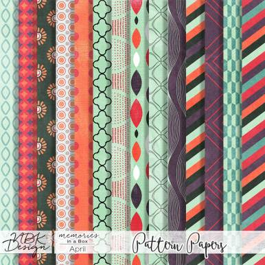 nbk_PL2015_04-patternpapers