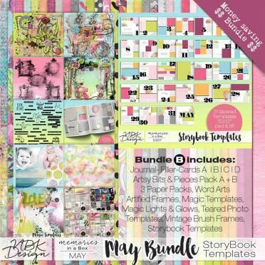 nbk_PL2015_05-Bundle-Storybook