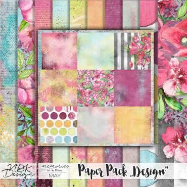 nbk_PL2015_05-Paper-Design