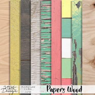 nbk_PL2015_06_Paper_Wood