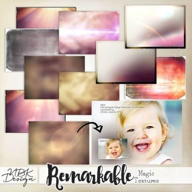 nbk-Remarkable-MT