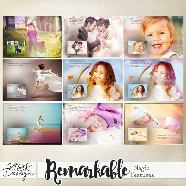 nbk-Remarkable-MT-det