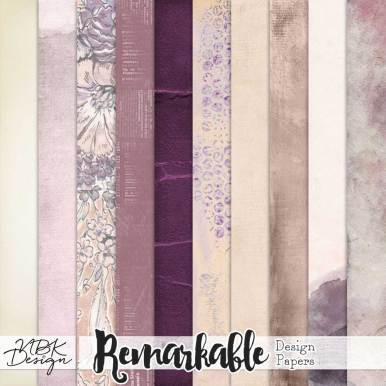 nbk-Remarkable-designpapers