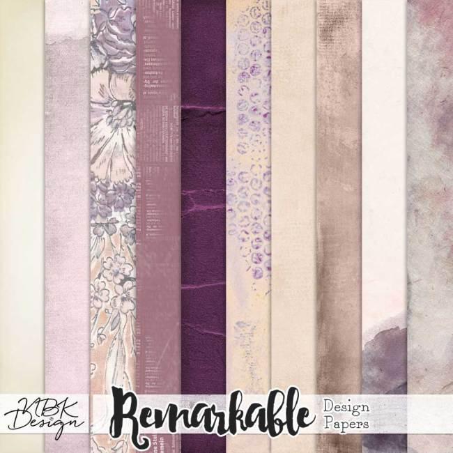 nbk-Remarkable-designpapers