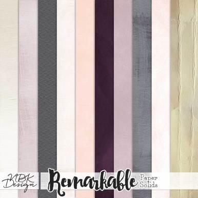 nbk-Remarkable-solids