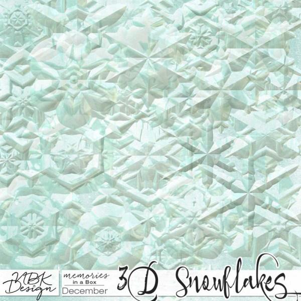 nbk_PL2015_12_Snowflakes-800
