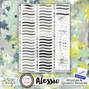 nbk-Alessio-brushes-800