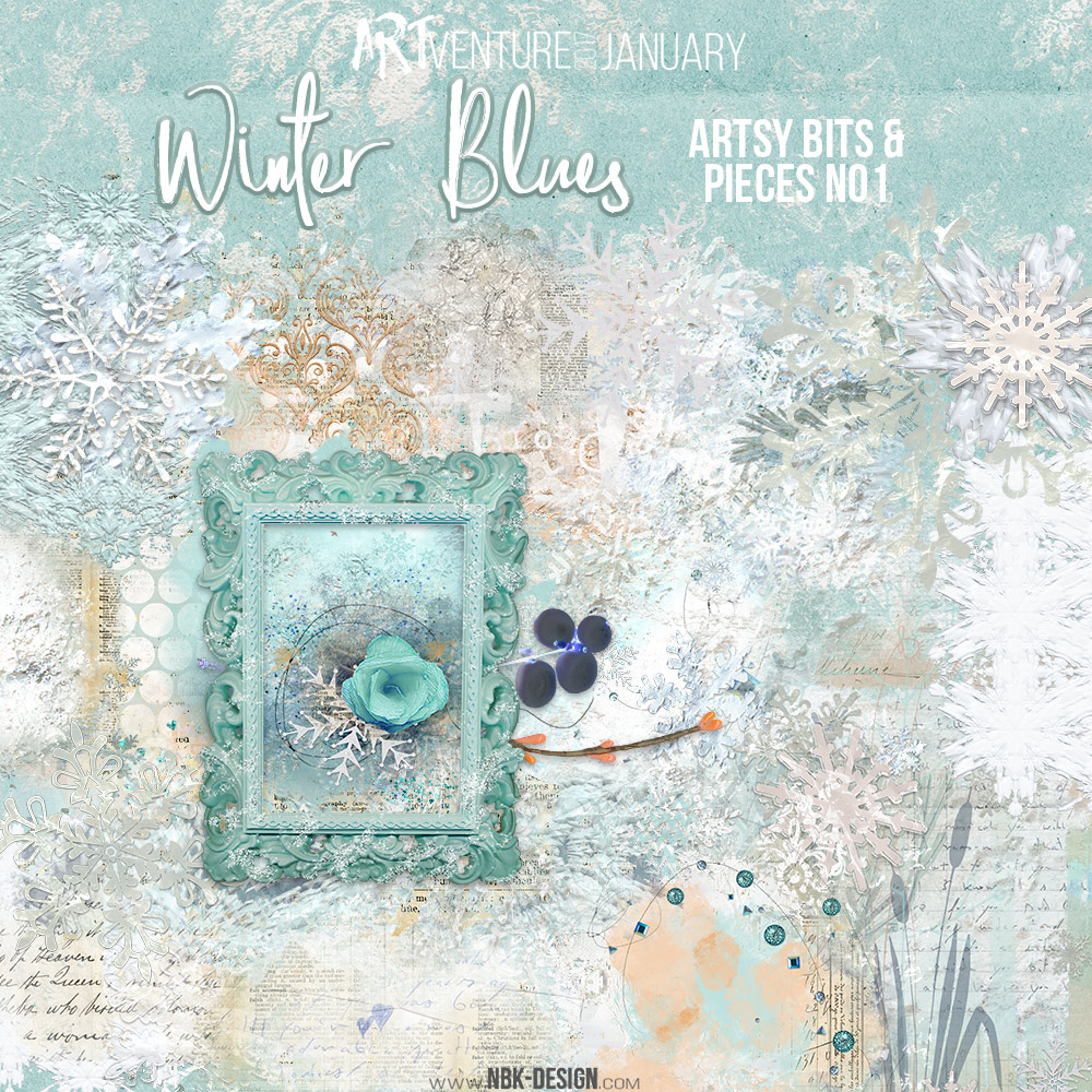 nbk-winterblues-abp1