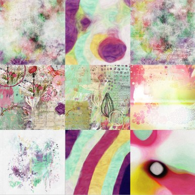 nbk-Anything-Is-Possible-PP-MixedMedia-det
