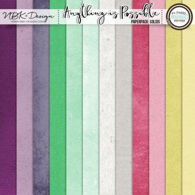nbk-Anything-Is-Possible-PP-solids
