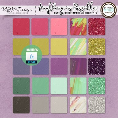 nbk-Anything-Is-Possible-PT-Impasto