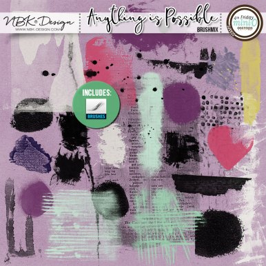 nbk-Anything-Is-Possible-brushmix