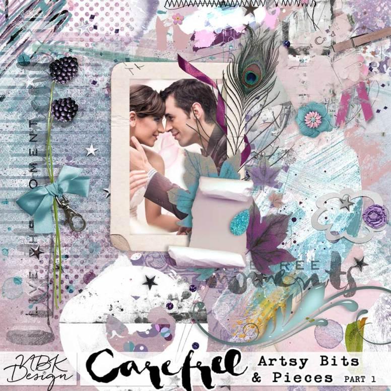 nbk-Carefree-ABP1