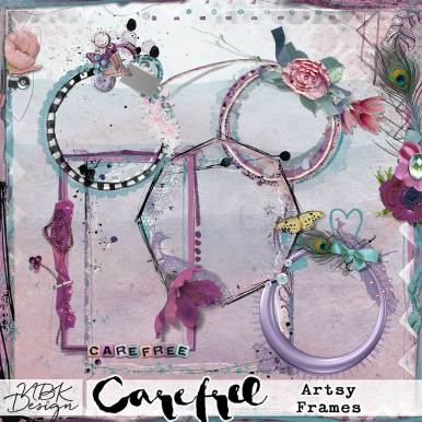 nbk-Carefree-Frames