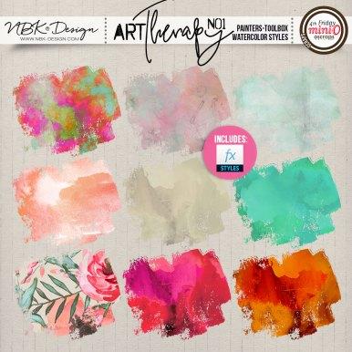 nbk-artTherapyNo1-PT-Watercolor-styles