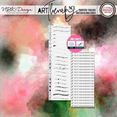 nbk-artTherapyNo1-PT-Watercolorblender