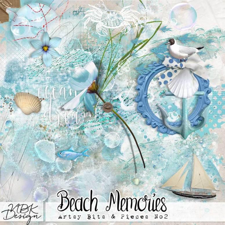 nbk-beachmemories-ABP2