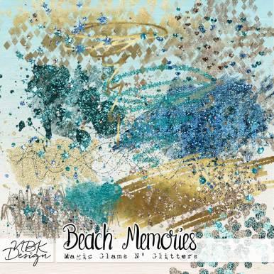 nbk-beachmemories-Glams