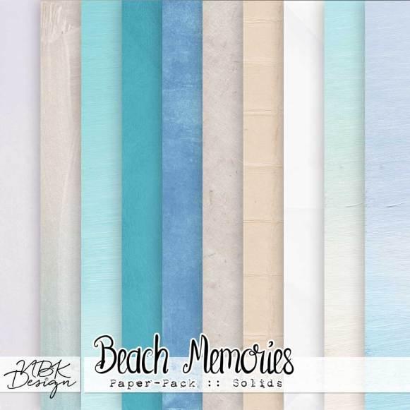 nbk-beachmemories-ps
