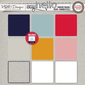 nbk-sayhello-2017-PT-colors