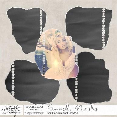 nbk_PL2015_09_Masks-800