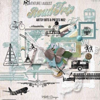 nbk-ROADTRIP-2017-ABP2