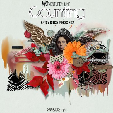 nbk-Counting-ABP2