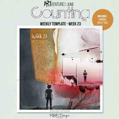 nbk-Counting-TP-Week23