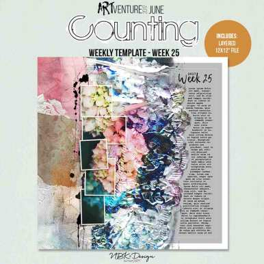 nbk-Counting-TP-Week25