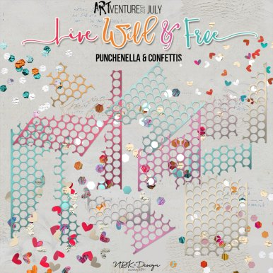 nbk-LIVE-WILD-FREE-punchenella-confetti