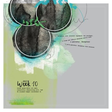 nbk-URBAN-GARDEN-TP-Week10_Kopie-800