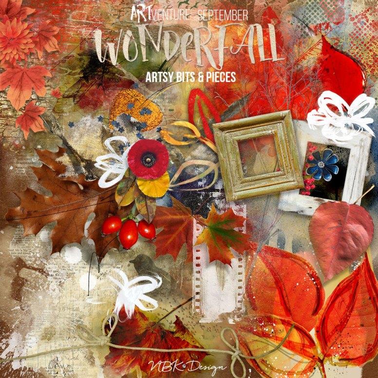 nbk-WONDERFALL-2017-ABP
