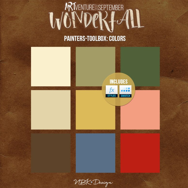 nbk-WONDERFALL-2017-PT-Colors