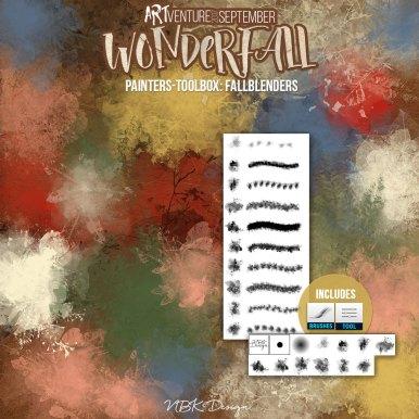 nbk-WONDERFALL-2017-PT-Fallblenders