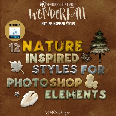 nbk-WONDERFALL-2017-PT-Styles-nature