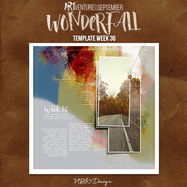 nbk-WONDERFALL-2017-TP-36