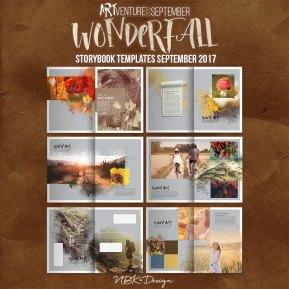 nbk-WONDERFALL-2017-Tp-Storybook