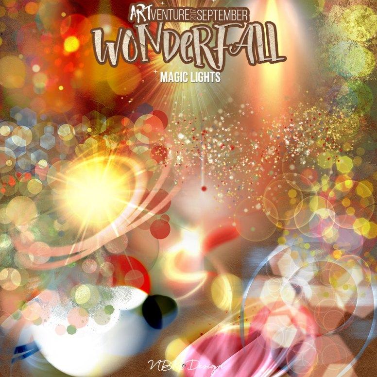 nbk-WONDERFALL-2017-magiclights