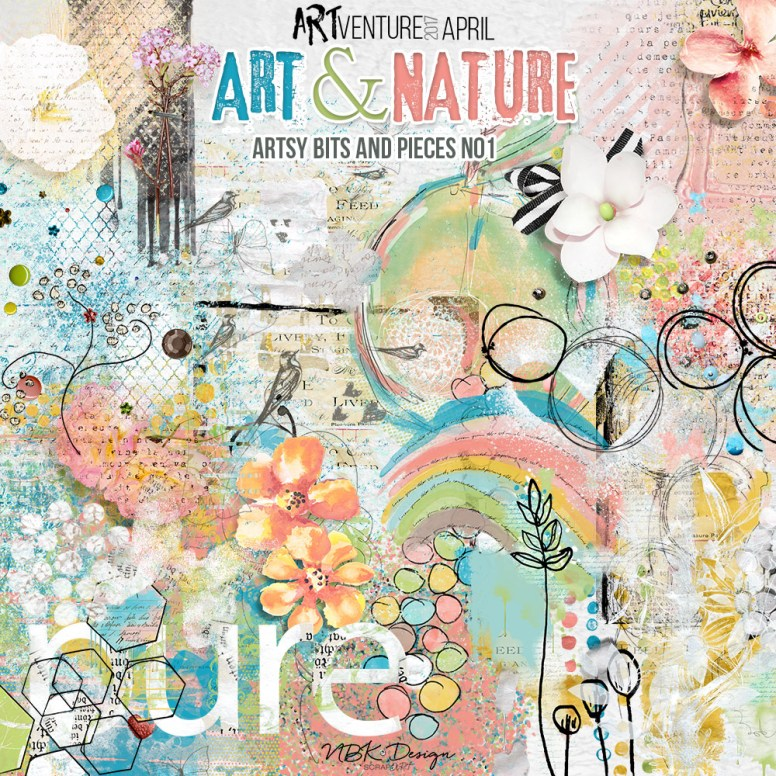 nbk-artANDnature-ABP1